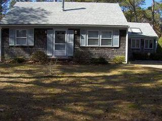 1030 Governor Prence Road - OPICH - Eastham vacation rentals