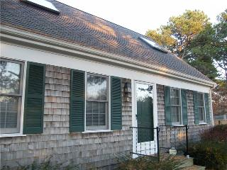 20 Sands Road - OYOUNG - Eastham vacation rentals