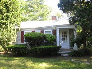 19 Woodland Ave - TROAC - Centerville vacation rentals