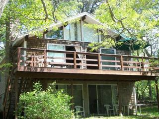 Close to Indian Neck! - WDUBO - Cape Cod vacation rentals