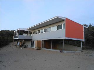 Walk to Great Island! - WHALR - Wellfleet vacation rentals