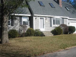 6 Neck Pond Road - TGONZ - Osterville vacation rentals
