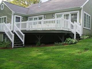 724 Mistic Drive - Marstons Mills vacation rentals