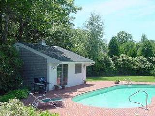 308 Eel River Road - TSIMO - Osterville vacation rentals