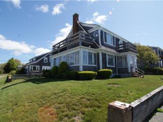 5 Malfa Rd - YPIGN - West Yarmouth vacation rentals