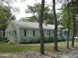 67 Breezy Point Rd - YYASE - South Yarmouth vacation rentals