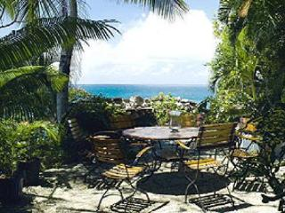 Smugglers Nest at Smuggler's Cove Cap Estate, Saint Lucia - Ocean and Sunset Views, Short Drive to G - Saint Lucia vacation rentals