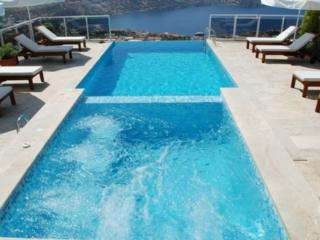 Mirage Villa - Kalkan vacation rentals