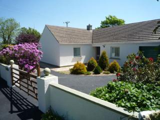 Lovely 3 bedroom House in Newgale - Newgale vacation rentals
