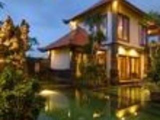 LEGIAN VILLA, BEAUTIFUL - Image 1 - Bali - rentals