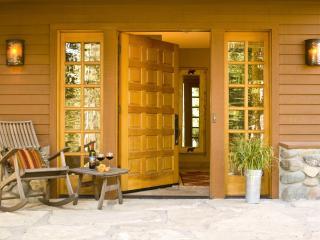 Catamount - Teton Village vacation rentals