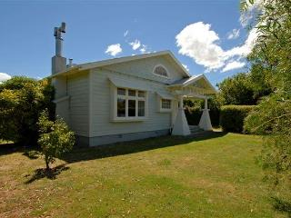 One Panama - Martinborough - Greytown vacation rentals