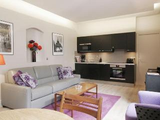 Paris Marais One Bedroom for up to 4 Guests - Paris vacation rentals