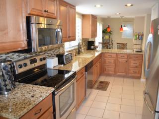 Gulf Side 114 - Englewood vacation rentals