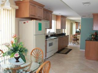 Gulf Side 122 - Englewood vacation rentals