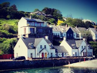 1 Lobster Cottage - at the 'World's End', Kinsale - Kinsale vacation rentals