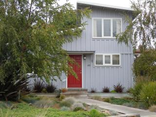 Monterey Penninsula Area / Seaside  CA Guest House - Monterey vacation rentals