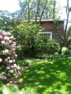 2 bedroom Cottage with Deck in Sag Harbor - Sag Harbor vacation rentals