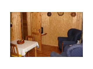 Vacation Apartment in Mauth - 301 sqft, warm, comfortable, relaxing (# 2767) - Mauth vacation rentals