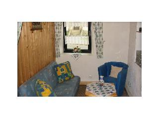 Vacation Apartment in Mauth - 344 sqft, warm, comfortable, relaxing (# 2768) - Mauth vacation rentals