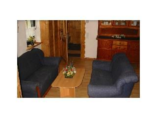 Vacation Apartment in Mauth - 1076 sqft, warm, comfortable, relaxing (# 2769) - Mauth vacation rentals