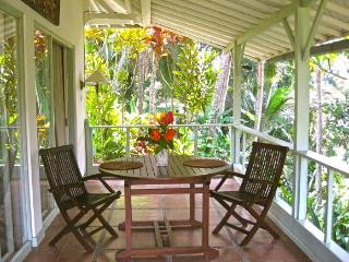 The Garden Cottage, Ubud, Bali Charming 2 bedroom - Ubud vacation rentals