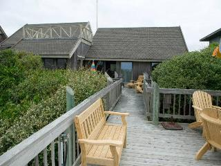 The Whippoorwill - Harkers Island vacation rentals