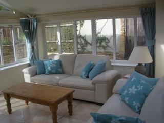 BanksiaCottage - 3 b/r cottage Montacute Somerset - Yeovil vacation rentals