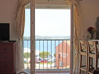 Modern Apartment with Seaview in the Old Town - Rovinj vacation rentals