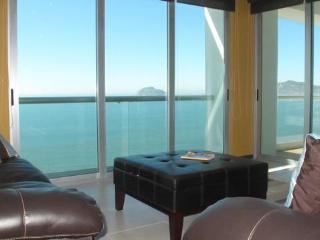 Mazatlan Horizon Sky Penthouse - Mazatlan vacation rentals