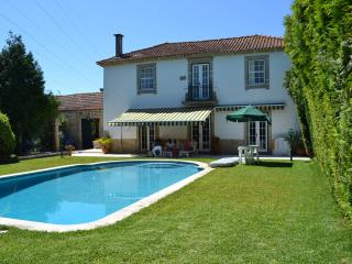 Our Lady of Mercy - Vacation Villa near Oporto - Northern Portugal vacation rentals