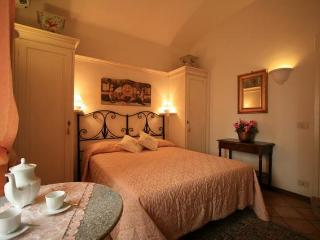 Scipioni Suites - Rome vacation rentals