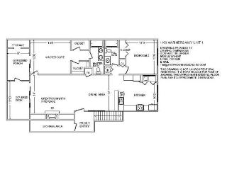 2 Bedroom Condo on Smith Mountain Lake - Huddleston vacation rentals