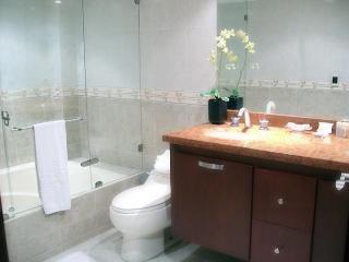 Bogota Five Star Luxury Apartment - Bogota vacation rentals
