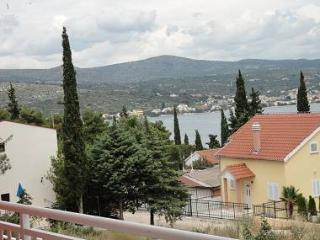 5572 A2(4+1) - Rogoznica - Rogoznica vacation rentals