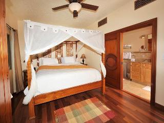 One Bedroom, One Bathroom, DRUPE - 3E - Saint John vacation rentals