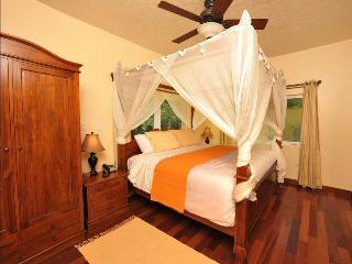 One Bedroom/One Bath Units with Spa, AREOLA - 1E - Saint John vacation rentals