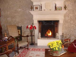 Luxurious 17 Century French Villa in The Languedoc - Nissan-lez-Enserune vacation rentals