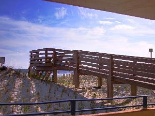 Nautilus 1101 >o< 3BR-BeachFt*10%OFF April1-May26*GROUND FL* - Fort Walton Beach vacation rentals