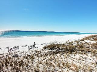 Summerspell 204 >o< *Buy3Get1Free NOWthru 2/29*Gulf Views-AcrossFrBeach - Miramar Beach vacation rentals