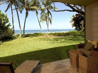 Kamaole One #5 - Maui vacation rentals