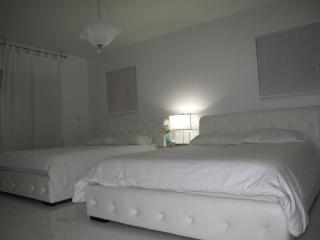 Tiffany Villa, lux mod and kosher w pool, Miami Fl - North Miami Beach vacation rentals