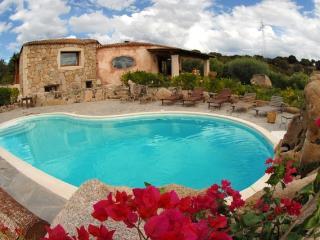 Villa Maquis – Porto Cervo - Costa Smeralda - Porto Cervo vacation rentals
