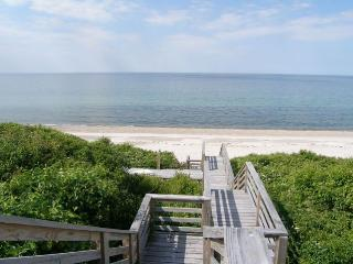 8 Foxcroft Ln - East Sandwich vacation rentals
