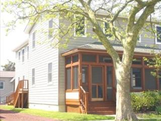 McGinley House 22745 - Cape May vacation rentals