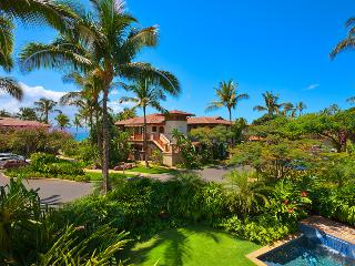 Castaway Cove C201 at Wailea Beach Villas - Wailea vacation rentals