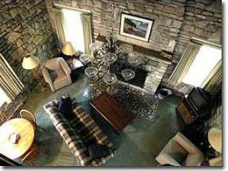 The Studio at Shallows Resort - Door County vacation rentals