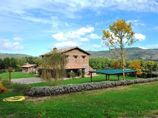 Agriturismo Santa Veronica - Gelso - Acquapendente vacation rentals