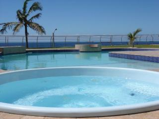 Seashelles A Umhlanga Beach View Apartment - Umhlanga Rocks vacation rentals