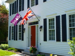 Six Nations House in Niagara-On-The-Lake - Niagara-on-the-Lake vacation rentals